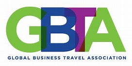 Bonafide Travel Service is an Member of the Global Business Travel Association.