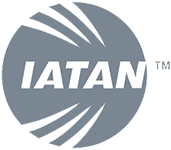 Bonafide Travel Service is an official IATAN affiliate.
